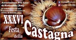 castagna-riofreddo-02