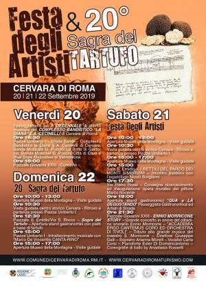 cervara-di-roma-tartufo-02