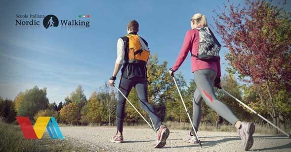 corso-base-nordic-walking-vivere-aniene
