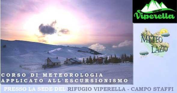 corso-meteo-rifugio-viperella