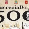 cortei-borgiani-02