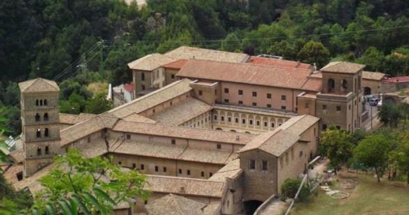 monastero-di-santa-scolastica