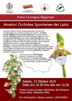 orchidde-vallepietra