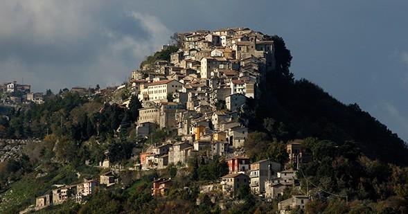 rocca-canterano-1510