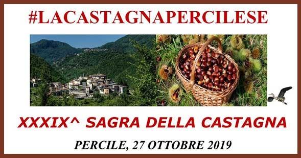 sagra_della_castagna-percile-02