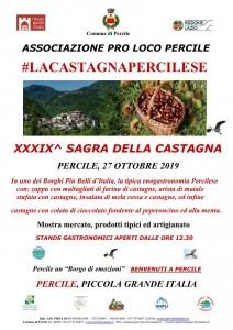 sagra_della_castagna-percile