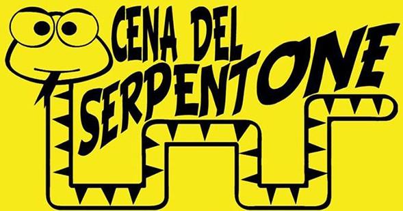 serpentone-rocca-santo-stefano-02