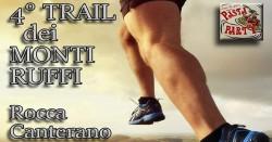 trail-rocca-canterano-02