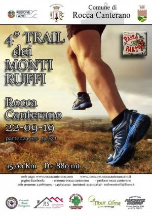 trail-rocca-canterano