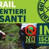 trail-santi-simbruini-02