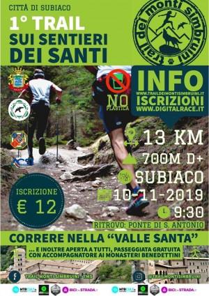 trail-santi-simbruini