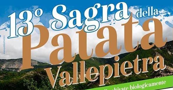 vallepietra-sagra-patata-02