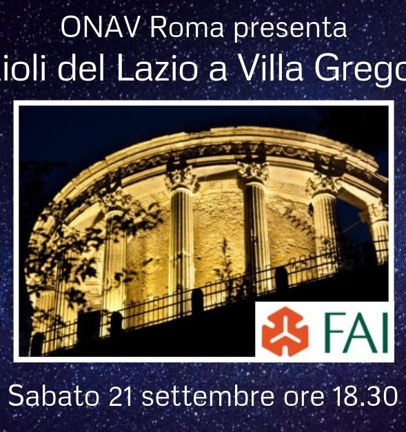 villa-gregoriana-vini