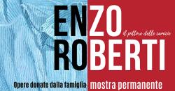 Roberti_Manifesto-02