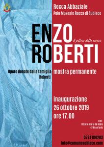 Roberti_Manifesto