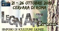 cervara-sculture-02