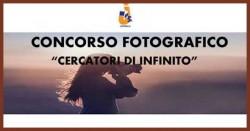 concorso-foto-trevi