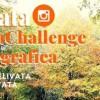 livata-insta-challenge-02