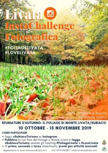 livata-insta-challenge