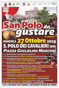 san-polo-dei-cavalieri-01