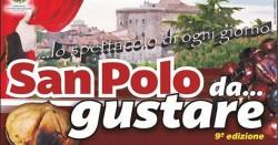 san-polo-dei-cavalieri-02