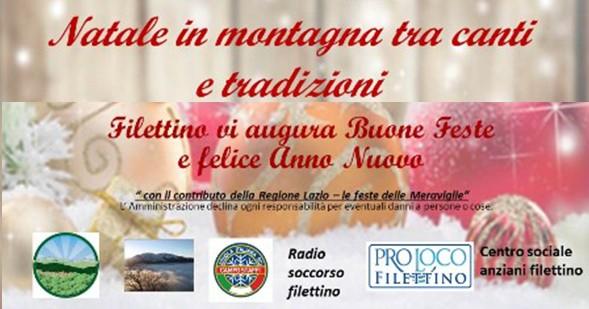 natale-filettino-2