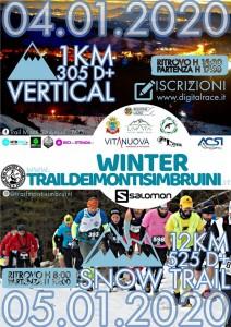 winter-trail-simbruni