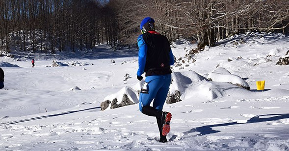 winter-trail-simbruni-3