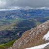 MonteCalvo