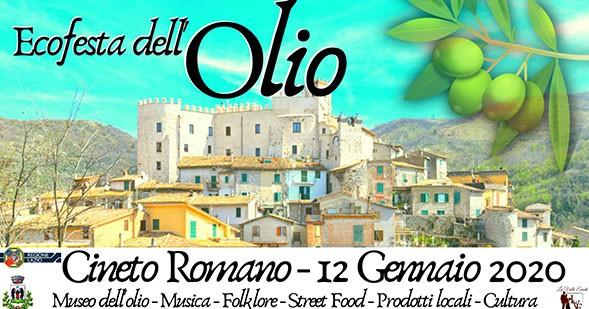 olio-cineto-romano