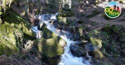 sentiero-acque-licenza
