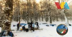 winter-survival-2019-simbruini-vivere-aniene