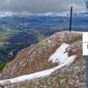 livata-escursioni-monte-calvo