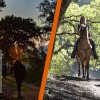 catillo-a-cavallo-02-sound-trek