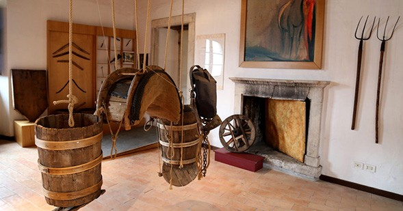 museo-roviano