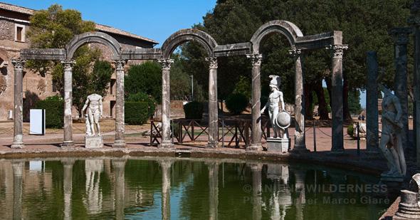 villa-adriana-canopo-9946a
