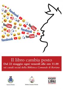 biblioteca-roviano-01