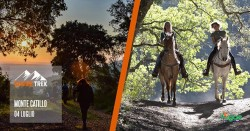 catillo-a-cavallo-sound-trek