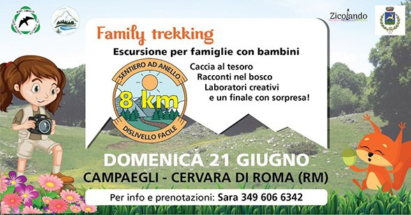 family-trekking-valdanieneturismo