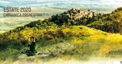museo-capranica-estate2020a