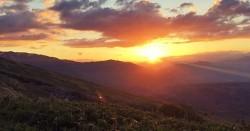 tramonto-rifugio-viperella
