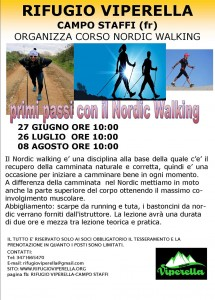 viperella-nordic-walking