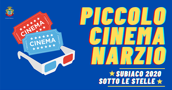 Cinema-Narzio-Subiaco-02