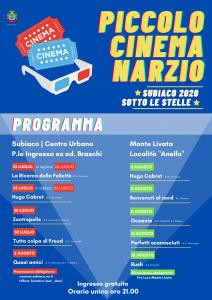 Cinema-Narzio-Subiaco