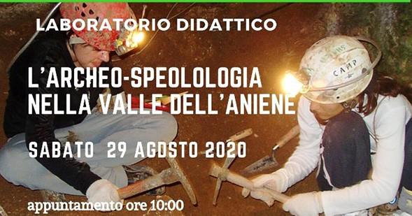 archeo-simbruni-02
