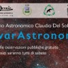 cervara-astronomica-2020-2