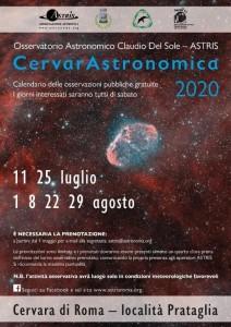 cervara-astronomica-2020