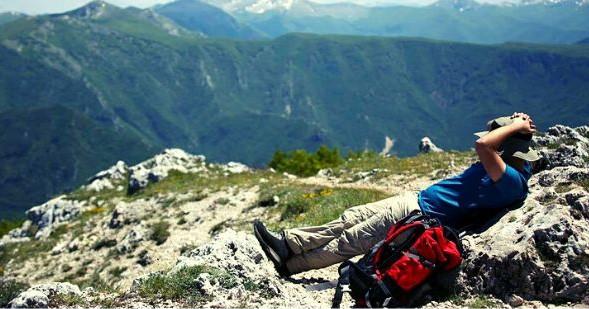 escursioni-vivere-aniene-subiaco