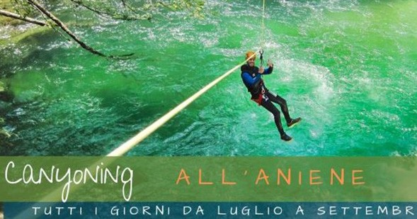 recovery-energy-canyoning
