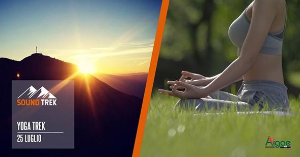 yoga-sound-trek